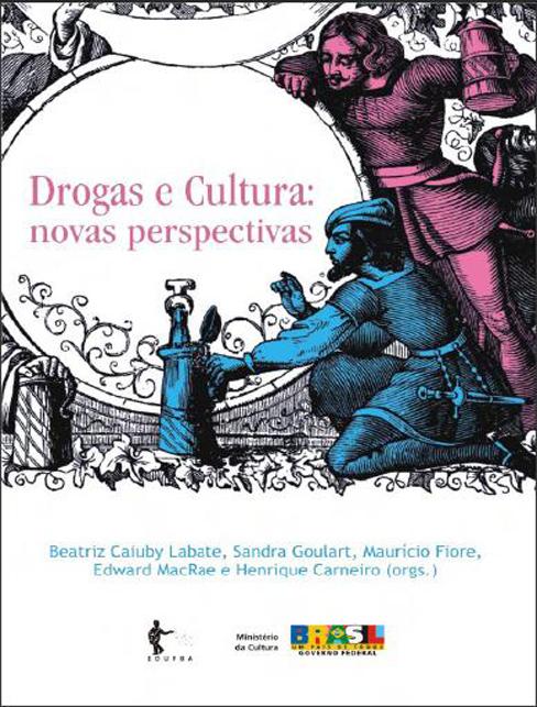 drogas_e_cultura