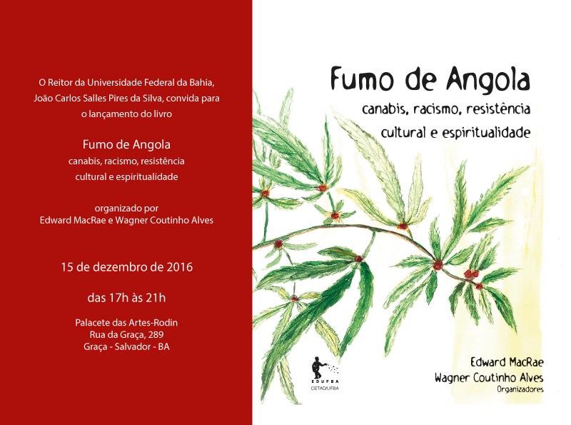 fumo-dangola-convite15-12