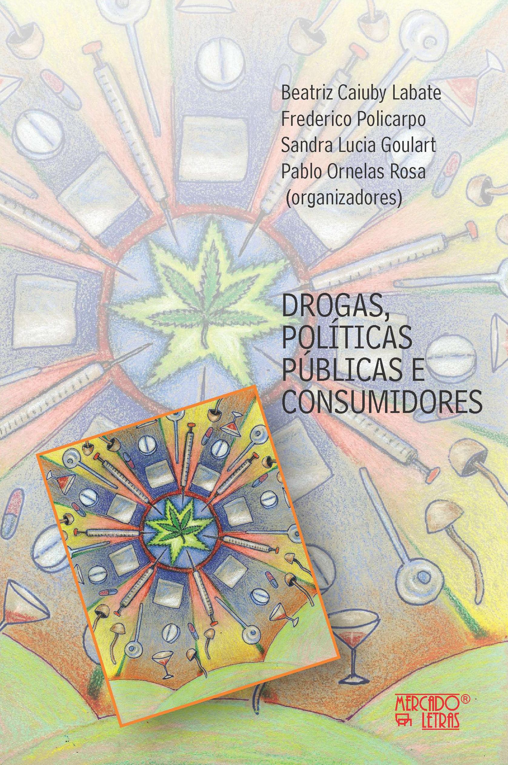 drogas_politicas_publicas_e_consumidores